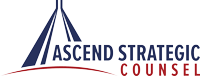Ascend Strategic Counsel